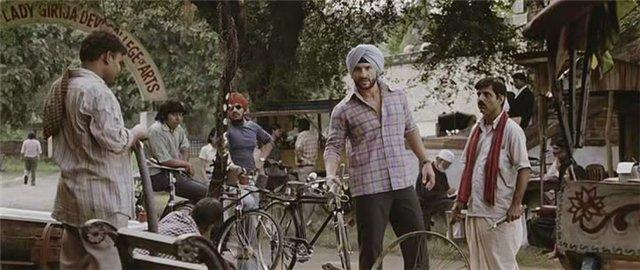 Любовь вчера и сегодня / Love Aaj Kal (2009 г.в.) Aa0d747e291c
