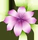 Элементы декора - Страница 9 7662ff82224b