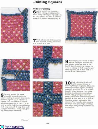 Crocheting_School_ Школа вязания крючком 9889b021fd46t