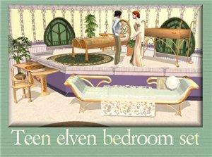 Спальни, кровати (антиквариат, винтаж) - Страница 3 67ccf24b11fd