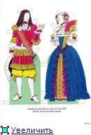 Куклы-вырезалки из бумаги - Страница 2 870606a90749t