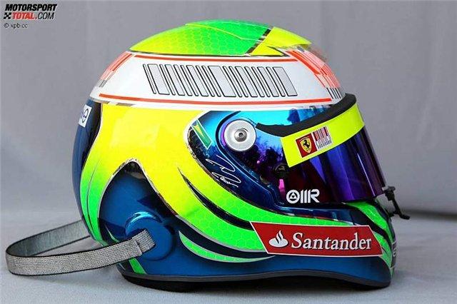 Шлемы 1de0cf3802a1