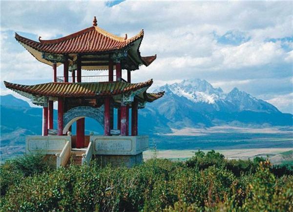 Китайская Народная Республика Bd3fb3ca4b16t