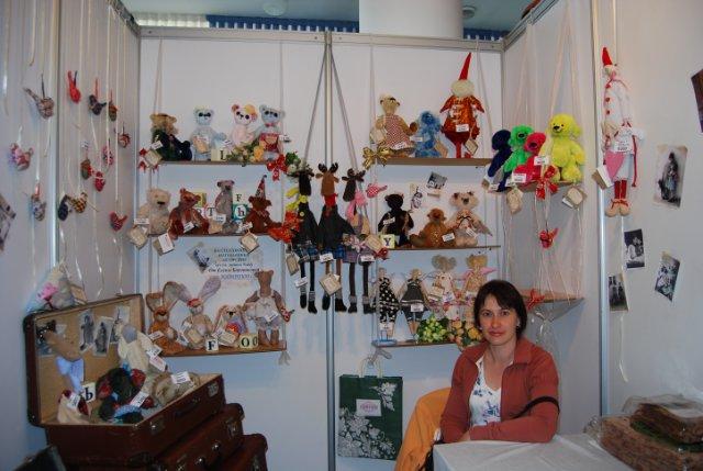 Международая выставка «Цветы.Ландшафт .Усадьба 2010» Астана - Страница 4 43e0a42bd931