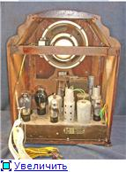 The Radio Attic - коллекции американских любителей радио. 2937829474dbt