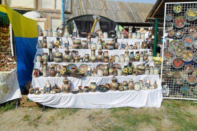 СОРОЧИНСКАЯ ЯРМАРКА 2010-11-12года 3a79b2031d03