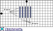 Хардангер: Урок 1 - Страница 2 F663ce8663fct