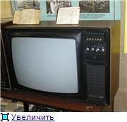 "Музей Московского радиозавода ""Темп"". E3ea327a5ff3t"