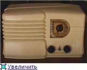Emerson Radio & Phonograph Corp.; NJ    (USA) 701c6916d9e2t