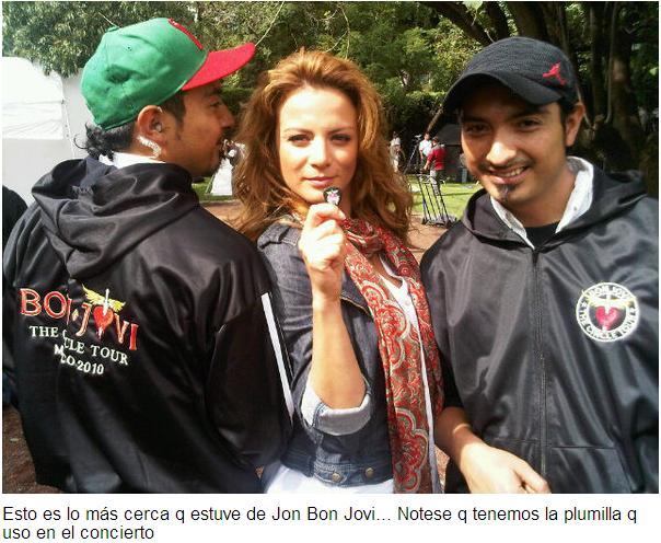 Silvia navarro//სილვია ნავარო - Page 4 Eccd2fabee73