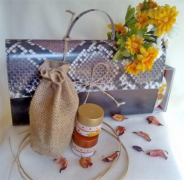 Осенний Конкурс - подарок Учителю 2010 36f7dd0706f8