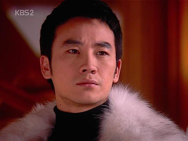 Сериалы корейские - 2 B70894f2ddfd