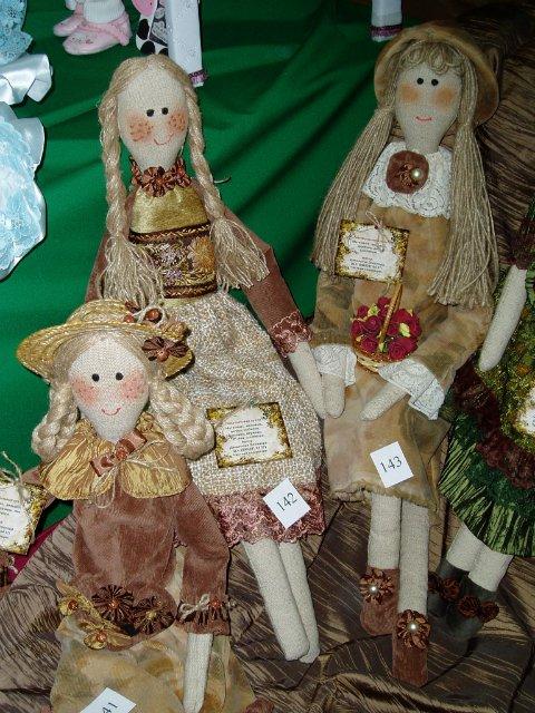 Выставка кукол в Запорожье - Страница 2 26c08e5b0de2