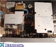"Радиоприемник ""Р-313М2"". F70159160075t"