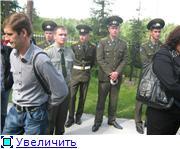 """2 сентября 2011 года в Мемориальном комплексе """"Медное"""" Ce3c07f6ab92t"""