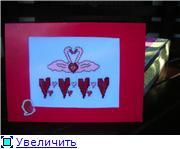 Люблю вышивать! Гуашь.))) 2566084e6db3t