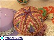 Мастерская чудес в Краснодаре. 857d905c9b8bt
