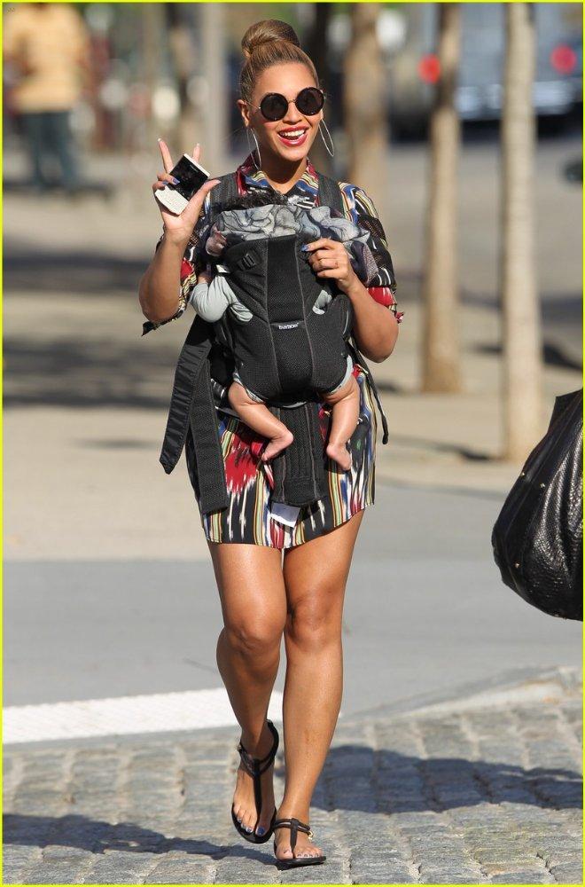 Beyoncé - Страница 5 B1b6ab8ac398