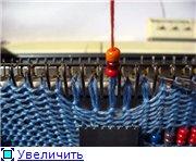 Мастер-классы по вязанию на машине - Страница 4 9ef2ff49bea9t