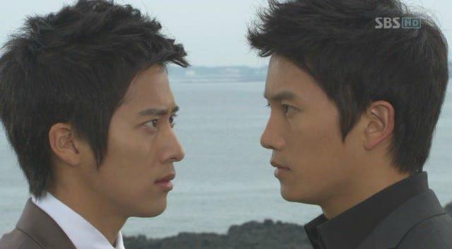Сериалы корейские - 6 - Страница 13 B18507736191
