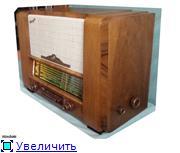 """Радиоприемники серии """"Минск"""" и """"Беларусь"""". 70a8f67afb84t"""