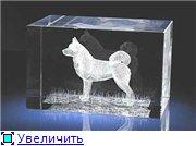 Фигурки разных пород собак 9f8df5acdcd0t