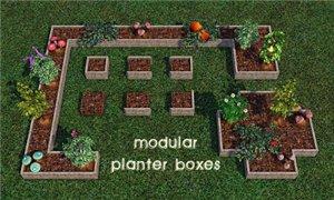 Все для садов, огородов, ферм - Страница 2 E25751316e16