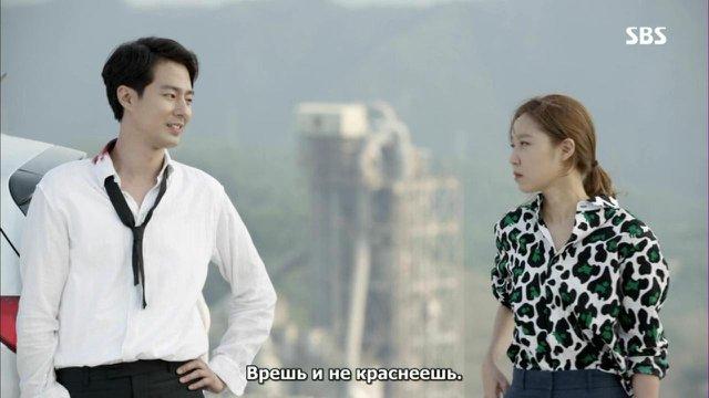 Сериалы корейские - 9 - Страница 19 D27041947146