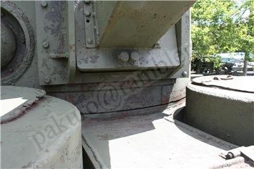 Т-28 с торсионной подвеской - Страница 2 6f5683aed571t