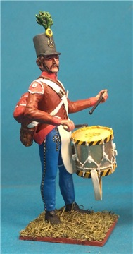 VID soldiers - Napoleonic austrian army sets - Page 2 6ce403a5eeb8t