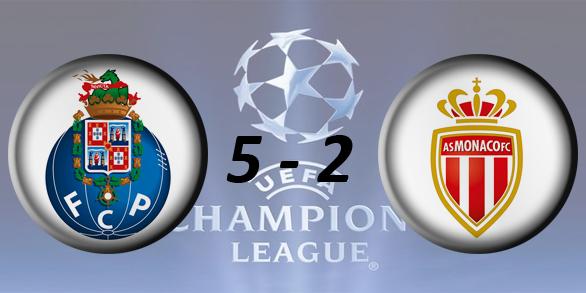 Лига чемпионов УЕФА 2017/2018 - Страница 2 C42974fc1ad6