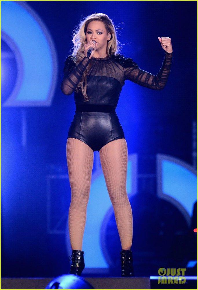 Beyoncé - Страница 8 5dfb67d902e1