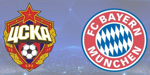 Лига чемпионов УЕФА - 2013/2014 - Страница 2 60ad363225a9