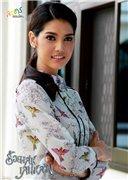 Месть, научившая любить / Roy Lae Sanae Luang / Tricky lovers / Charming Deception (Тайланд, 2013 г., 18 серий) E0a91fe404a7t