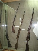 Military museums that I have been visited... - Page 2 0d4ea0bad2cat
