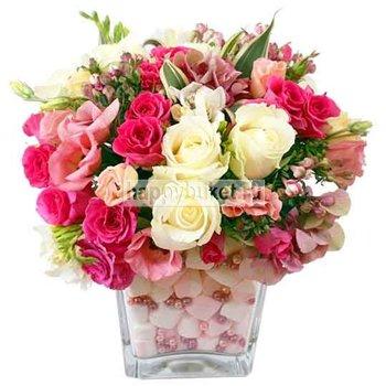 Поздравляем с Днем Рождения Инну (Инчик) E57b788ae3dbt