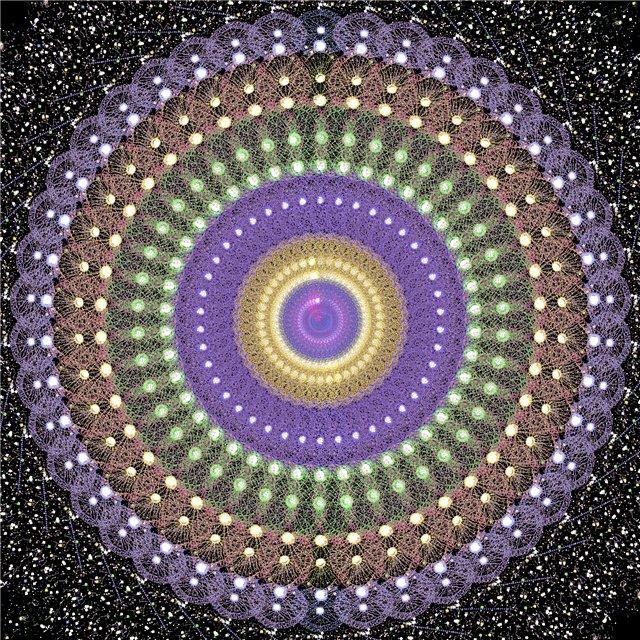 Мандалы для коллективных медитаций а так-же для индивидуального назначения. 3d52a51f86d4