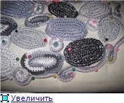 МК край изделия от Алиски Dc9d55e45a00t