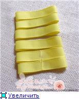 Резинки, заколки, украшения для волос Ab8409955322t