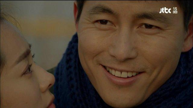 Сериалы корейские - 5 - Страница 6 605aca72a191