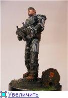 Маркус Феникс из Gears of War 5d40d477566dt