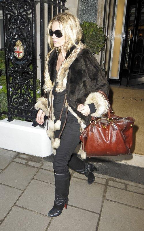 Kate Moss - Страница 2 0c3c5af3d383