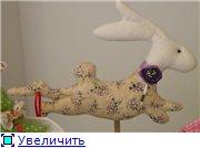 Мастерская чудес в Краснодаре. 7e08fc868512t