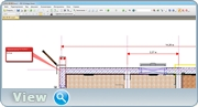 Pdf-прогаммы (редакторы, принтера, просмотрщики) Ad0bc063be6b