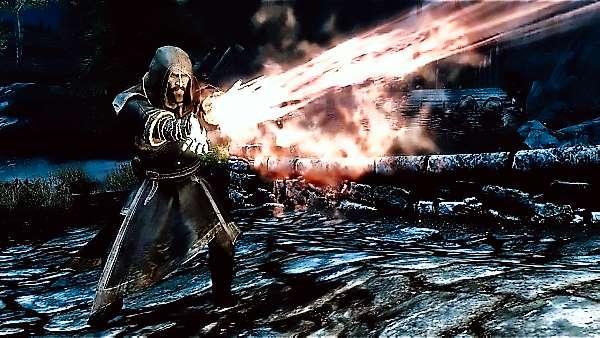 The Elder Scrolls V: Skyrim B327beeecac8