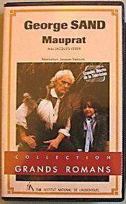 Мопра́ / Mauprat 2b495c9a635f