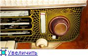 """Радиоприемники серии """"Минск"""" и """"Беларусь"""". 55517e6d69f4t"""