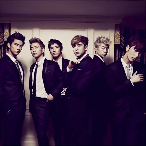 """Фанфик """"История любви или Больше чем дружба"""" - Пак Ши Ху (Park Shi Hoo), Пак Шин Хе (Park Shin Hye), группа 2PM и Ivy 569d5dbf50de"""