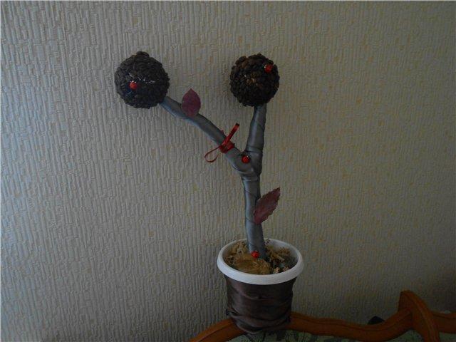 Сувениры к праздникам, декор - Страница 2 43f5fe027764