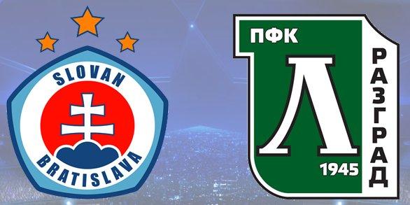 Лига чемпионов УЕФА - 2013/2014 29e8c193b999